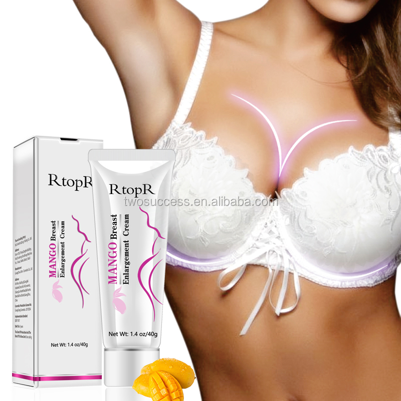 breast cream (4).jpg