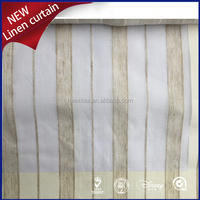 comforter alibaba fr linen fabric window curtains for homes