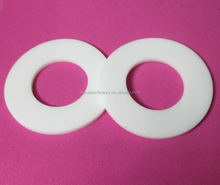 "1/32"" 1/16"" 1/8"" 1/4"" 1/2"" 1"" 2"" silicone rubber o-ring flat washers gasket round flat rubber gasket vaginal washer"