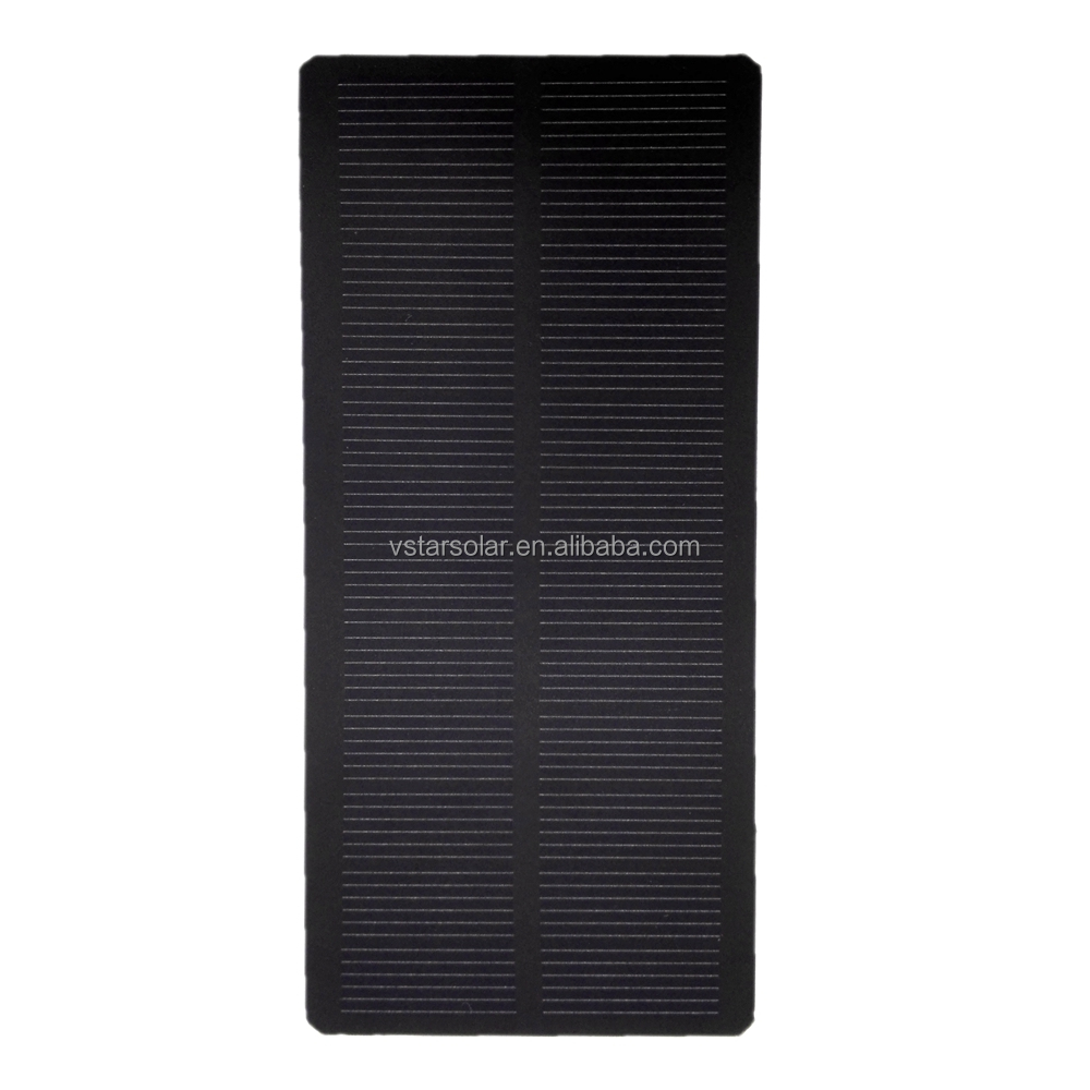 Photovoltaic Small Pet Laminated Pv Solar Panel, Module cell phone chargers