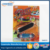 kids play toy finger skateboard toys