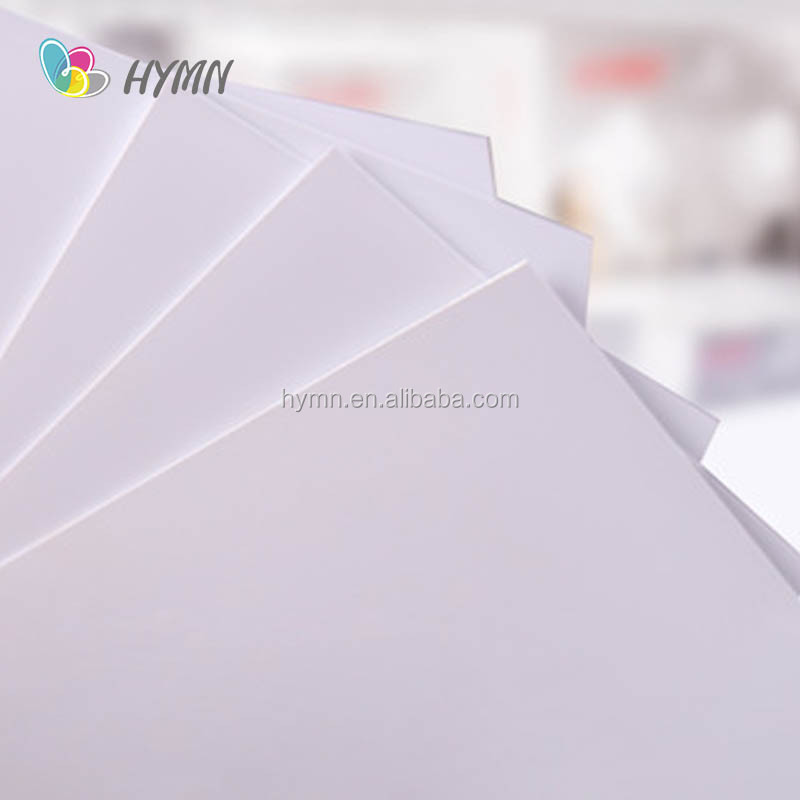 Factory price matte 180gsm A4 Inkjet Photo Paper