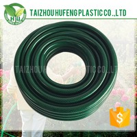 Quality-Assured New Fashion High Strength Expanding Water Garden Hose