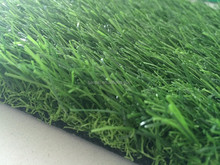 China Landscaping Cheap Artificial Grass Prices With Happy Price