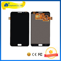 For Samsung Galaxy Note 1 N7000 i9220 LCD Assembly , LCD Screen Replacement for Samsung Note 1