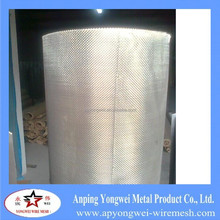 YW-Stainless Steel Wire Mesh For Filter, Stainless steel mesh, Steel wire mesh