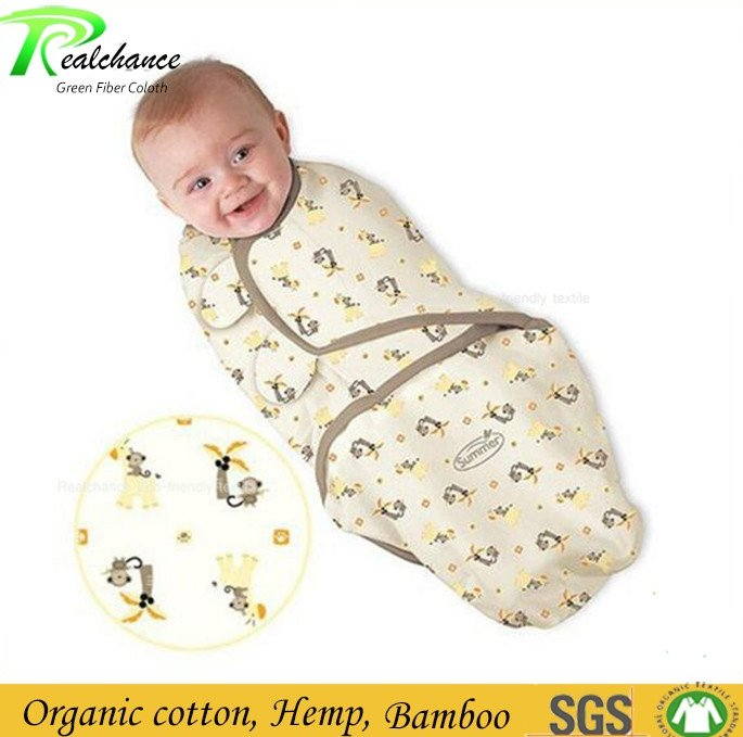Bamboo baby clothing wholesale