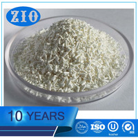 Bulk in stock food use food preservative potassium sorbate E202 for sale.