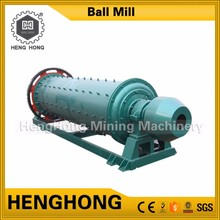 Gold wash cement mill casting grinding balls price , quartz grits grinding machine