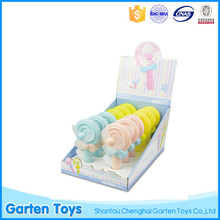 Brand new super cute mini fan toy for kids with top quality