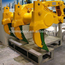 Komatsu D85/d65/d60 three shank ripper for Bulldozer construction