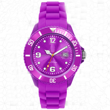 watch bezel inserts colorful stainless steel watch