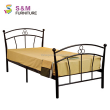 Luxury Design Low Price Sweet Dreams Melody Metal Bed Frame