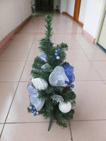 2015 new Hot sale wholesale christmas tree light Made in China