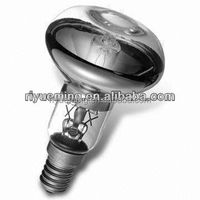 220v halogen lamp 70w 120w Halogen Light halogen bulb e27