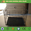 2-Door Dog Crate, Medium