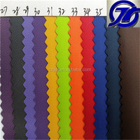 100 Cotton Poly Oxford Fabric