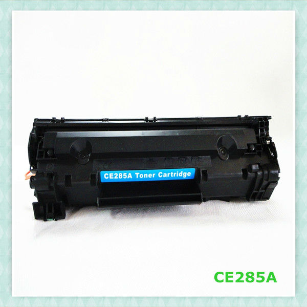 HENGFAT! Compatible hp toner cartridge 285a for HP CE285A , Over 24 years factory in China