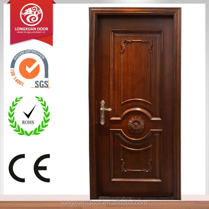 List Manufacturers Of Used Wood Exterior Doors Buy Used Wood