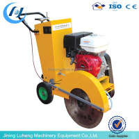 concretion saw cutter machine/Hydraulic Concrete Cutter