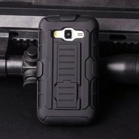 Shockproof For Huawei Waterproof Case,Shockproof Case For Huawei,For Huawei Ascend Plus H881c Phone Case
