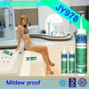 Wholesale Joint Anti-fungus Silicone Sealant For Kitchen Tile JY978