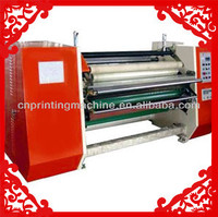 2013 hot!!!Surface rewinding machine