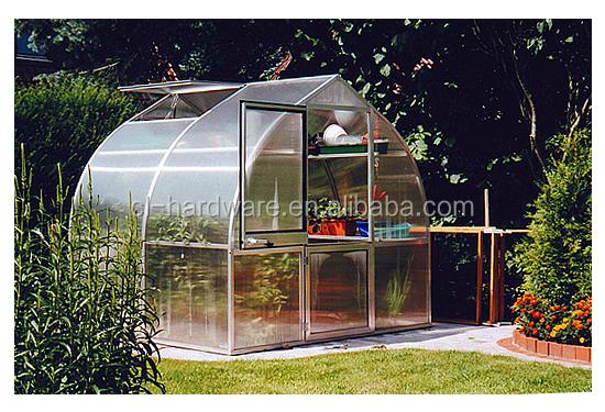gew chshaus auto fenster ffner fenster produkt id 60121738206. Black Bedroom Furniture Sets. Home Design Ideas