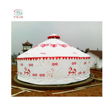 authentic mongolian yurt company ancient lake district mongolian yurt ger for sale