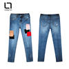 /product-detail/customize-brand-stretch-oem-ladies-latest-fashion-blue-rags-jeans-60733830639.html