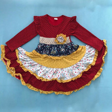 mustard pie wholesale cheap mustard pie remake girls clothing smocked children clothing giggle moon remake outfits