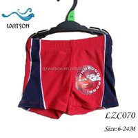 Best Selling Boy Beach Shorts, Swimming Trunks