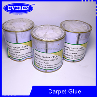 Glue for Carpet TQ-A