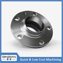 Job work for lathes mechanical auto spare parts machining