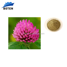 China manufacturer Red Clover Isoflavones Made in China made in China
