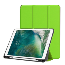 Rugged waterproof for ipad air 2 case and cover , Universal 9.7 inch protective case tablet