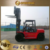 2016 hot-selling YTO CPCD80 hand manual forklift prices