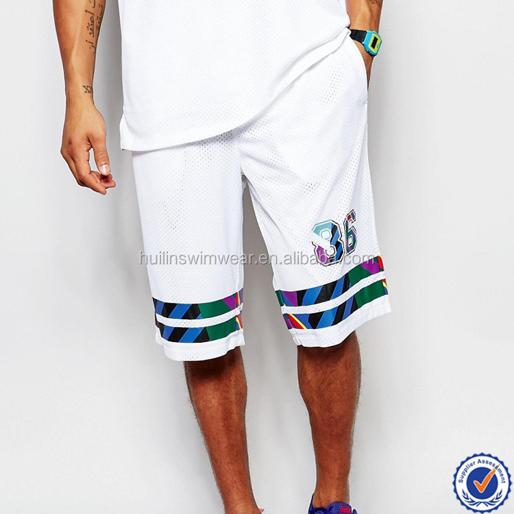 athletic apparel manufactures wholesale mens basketball shorts