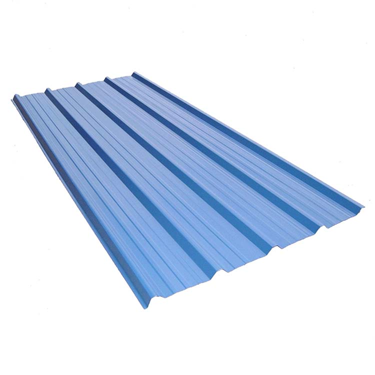 Metal-Roofing-Sheet-Colour.jpg