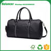 China wholesale Custom made cheap folding travel bags best travel duffel bag