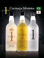 OURO 1
