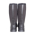 Wholesale Mens Neoprene Work Boots Rubber Rain Boots