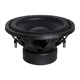 12 Inch Car Audio Sub Woofer Speaker Powered High Spl Car Subwoofer Speakers Professional 15 Inch Subwoofer Speaker for car