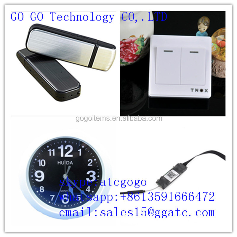 Hot sale 940nm ir mini usb pc camera with free download function in advanced technology