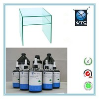 shadowless uv cure adhesives glue for glass/crystal/acrylic