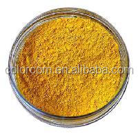1201 Yellow G Colorcom Pigment Yellow 12 and Benzidine Yellow G
