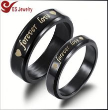 Latest Design Gold Finger Ring Designs Rings Design For Women With Price