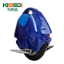 2016 Hot Sell Fashionable Design Powerful Electric Motorcycle(TH-0060C)