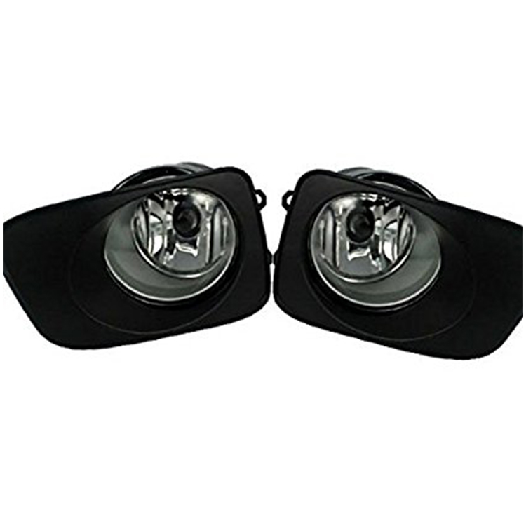Car Fog Lamp for Toyotaes AXIO FIELDER 2007