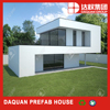 prefab green homes for sale prefab modular green homes prefab modular homes